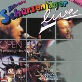Zillertaler Schürzenjäger: Live At Open Air Finkenberg, Folge 2