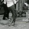 R&B: From Doo-Wop to Hip-Hop (feat. O.D.B.)