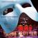 The Phantom of the Opera (Live At The Royal Albert Hall) - Andrew Lloyd Webber