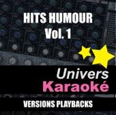 Hits humour, Vol. 1