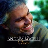 The Best of Andrea Bocelli: Vivere (Bonus Track Version)
