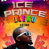 Ice Prince - Oleku (feat. Brymo) artwork