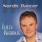 Nordic Dancer