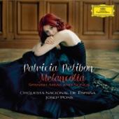 Bachianas Brasileiras No. 5 for Soprano and Cellos: Aria (Cantilena)
