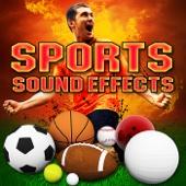 Sports Sound Effects