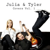 Julia & Tyler Covers, Vol.1 - EP
