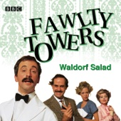 Fawlty Towers: Waldorf Salad