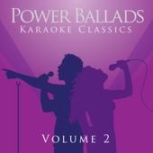 [Download] Black Velvet (Karaoke) MP3
