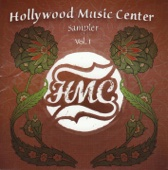 Hollywood Music Center Sampler, Vol. 1