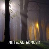 Mittelalter Musik und Alte Musik