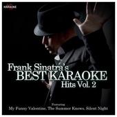 Frank Sinatra's Best Karaoke Hits, Vol. 2