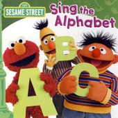 Sesame Street: Sing the Alphabet