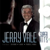 Jerry Vale - Super Hits