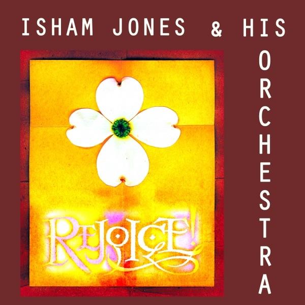 Isham Jones & His Orchestra | Isham Jones
