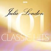100 Classic Hits Julie London Halo granie
