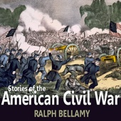 Stories of the American Civil War