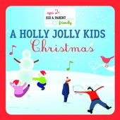 A Holly Jolly Kids' Christmas