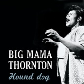 [Download] Hound Dog MP3