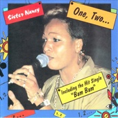 Bam Bam - Sister Nancy Cover Art