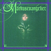Markus Krunegård - Jag Är En Vampyr bild