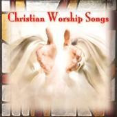 Made to Worship - The Praise & Worship Singers
