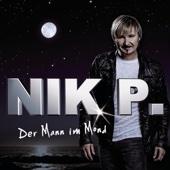 Der Mann im Mond (Radio Mix)