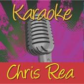Karaoke - Chris Rea