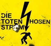 Strom - EP