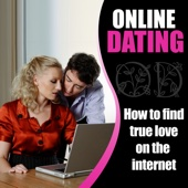 Online Dating - How to Find True Love On the Internet