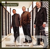Revelation Song - Phillips, Craig & Dean