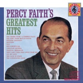 "Where Is Your Heart (From ""Moulin Rouge"") - Percy Faith and His Orchestra"