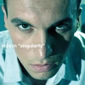 Singularity - RICHI M