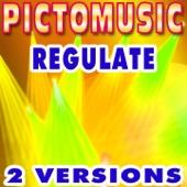 Regulate (Instrumental Version) [Karaoke Version]