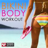 Bikini Body Workout, Vol. 1