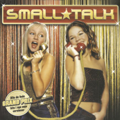 Small*Talk