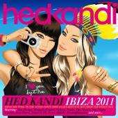 Hed Kandi Ibiza 2011