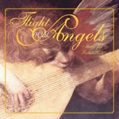 Flight With Angels (Destress Relax Calm) [feat. PM The Heaven Collective]
