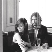 Dance Me to the End of Love - The Civil Wars