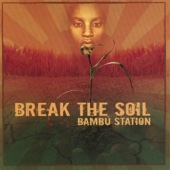 Break the Soil