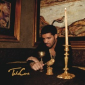 Make Me Proud (feat. Nicki Minaj) - Drake
