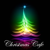 Christmas del Mar (Lounge Party Music Cafe and Dinner Music At Christmas Eve)