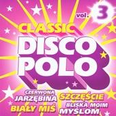 Classic Disco Polo vol. 3