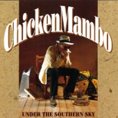 Hey Louisianne - Fabrizio Poggi & Chicken Mambo