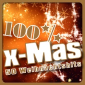 Wonderful Dream (Holidays Are Coming) [Radio Version]