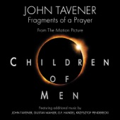 Children of Men (Music from the Motion Picture)