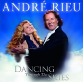 André Rieu - Wishing You Were Somehow Here Again kunstwerk