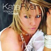 Voyage Voyage (Radio Edit)