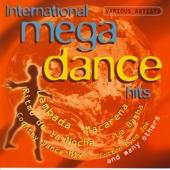 International Mega Dance Hits