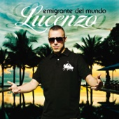 Danza Kuduro (feat. Don Omar) [MTO Version]