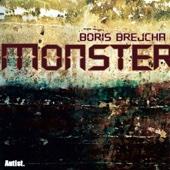 Monster - EP - Boris Brejcha
